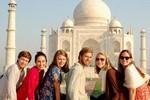 Cơ hội nhận học bổng toàn phần tại Ấn Độ