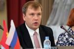 Tăng dần các suất học bổng du học Nga