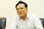 Bộ trưởng Phạm Vũ Luận báo cáo về Kỳ thi quốc gia với Quốc hội