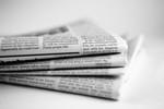 Học viện Báo chí và tuyên truyền vinh danh tác phẩm báo chí điều tra