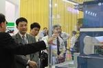 Kết luận của PTT Vũ Đức Đam về đào tạo nhân lực năng lượng nguyên tử