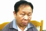 Thanh Hóa: Triệt phá hai đường dây ma túy liên tỉnh