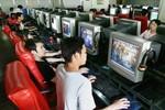 Công nghệ khiến học sinh, sinh viên hư thêm?