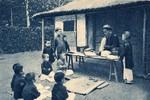 """Học nội trú """"cùng ăn, cùng ở"""" với thầy qua các thời kỳ lịch sử"""