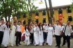 """""""Trường cấp 3 tốt nhất Việt Nam"""" là...""""tin vịt"""""""