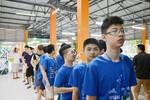 Việt Nam xếp thứ 12 chất lượng giáo dục toàn cầu: Ước lệ và phiến diện