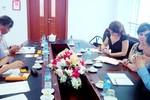 Việt Nam và Canada trên đường tiến tới hợp tác giáo dục toàn diện