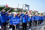 Hàng nghìn chỗ ở miễn phí phục vụ thí sinh thi Quốc gia