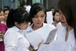 Gợi ý lời giải môn Sinh học Kỳ thi THPT quốc gia