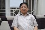 Nhiều băn khoăn của nguyên Thứ trưởng Bộ Giáo dục với Kỳ thi quốc gia