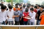 Giấu điểm và ba nguy cơ ảnh hưởng xấu tới kỳ thi quốc gia