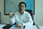 Đại học Quốc gia Hà Nội tiếp tục dẫn đầu các trường đại học tại Việt Nam