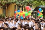 Chương trình giáo dục phổ thông Nhật Bản - bước ngoặt về tư duy giáo dục