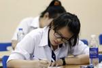 Bộ Giáo dục cấm khảo sát chất lượng học sinh đầu năm học