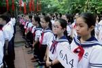 Giáo dục Việt Nam đã  thay đổi được gì từ bản đồ giáo dục khu vực?