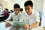 Vì sao các nền giáo dục phát triển coi trọng môn Lịch sử?