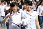 Báo cáo chính phủ về tái cấu trúc hệ thống giáo dục quốc dân và tự chủ đại học