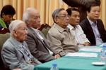 Cứu môn sử, các nhà sử học hàng đầu Việt Nam đưa ra tổng kết 5 điểm