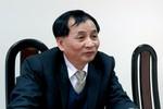 Bộ Giáo dục chính thức giải đáp thắc mắc về dự án mô hình trường học mới (VNEN)