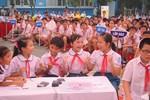 Cơ hội thi Toán trực tuyến quốc tế cho học sinh Việt Nam