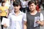 Tự chủ đại học sẽ được bàn thảo sâu hơn tại Phú Yên