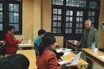 Giáo viên chủ nhiệm có vai trò gì trong đổi mới giáo dục phổ thông?
