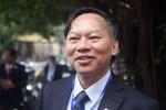 Giáo sư Nguyễn Quang Ngọc: Lịch sử bớt xén, học sinh mơ hồ