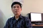 Bước nhảy vọt đào tạo theo học chế tín chỉ ở Việt Nam