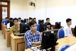 Tiến sĩ Lê Viết Khuyến: Có thể mở rộng kỳ thi đánh giá năng lực ra cả nước