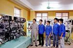 Bộ Giáo dục mong muốn được tiếp quản hệ thống giáo dục nghề