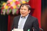 Thứ trưởng Bộ Giáo dục thở phào vì kỳ thi đã qua nhẹ nhàng