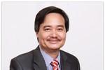 Ông Phùng Xuân Nhạ làm Giám đốc Đại học Quốc gia Hà Nội