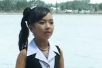 Bé gái 11 tuổi được gọi là 'hiện tượng cổ nhạc' Việt Nam