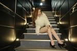 Xem 10 video nhạc Việt hot nhất năm 2012