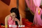 Andrea, Ngọc Anh làm tươi mới Hài Tết 2013