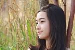 """Nữ sinh Bách Khoa Đà Nẵng: """"Ước mơ là những gam màu tôi pha..."""""""