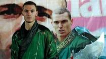 Sao Arsenal bỏ bóng đá, đi học võ Thiếu Lâm Tự