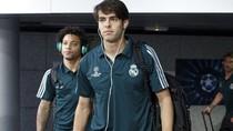 Đồng đội cũ tiết lộ Kaka sẽ rời Real