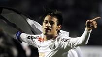 Neymar sẽ xuất sắc hơn Messi nếu...