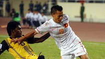 Tuyển Việt Nam - Malaysia có 'nóng' hơn MU - Arsenal?