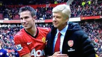 M.U thắng đẹp Arsenal, Anti fan tâm phục khẩu phục