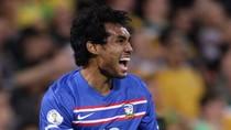 Tiền đạo số 1 Thái Lan sang châu Âu chơi bóng