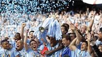 12 sự kiện ấn tượng nhất của bóng đá thế giới năm 2012