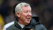 Những phát ngôn để đời của Sir Alex Ferguson