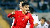 CHÍNH THỨC: Việt Nam đăng cai AFF Cup 2014