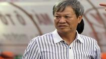 Ông Hải 'lơ' trở lại đất Thủ cứu 'Chelsea Việt Nam'