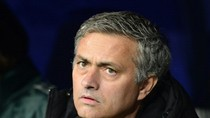 Bình luận: Cảm ơn và tạm biệt Mourinho!