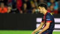 Bình luận: Có còn ai khóc thương Barca?