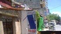"""Clip: Nghe """"cò mại dâm tư vấn"""" khách du lịch đi 'ăn hàng' tại Sầm Sơn"""