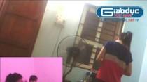 Clip: Thâm nhập vào 'hang ổ' gái mại dâm ở Sầm Sơn